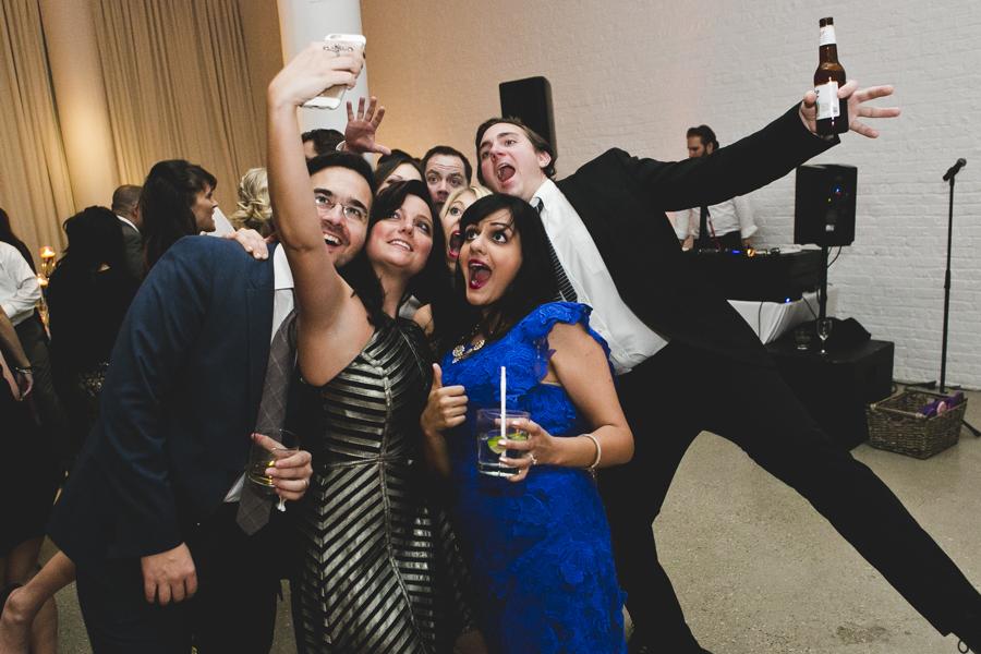 Chicago Wedding Photographer_Chez_JPP Studios_NYE2015_SJ_29.JPG