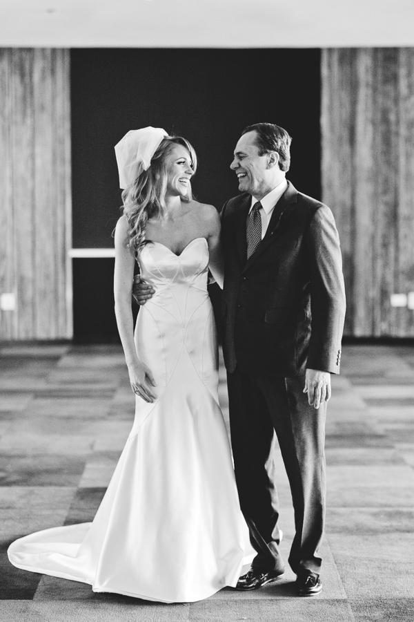 Chicago Wedding Photographer_Chez_JPP Studios_NYE2015_SJ_32.JPG