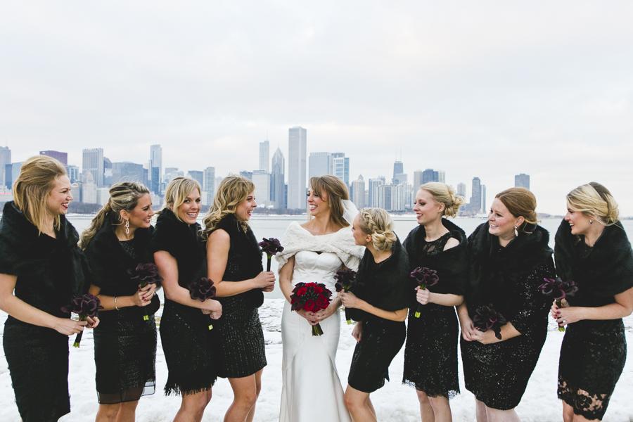 Chicago Wedding Photographer_Chez_JPP Studios_NYE2015_SJ_31.JPG