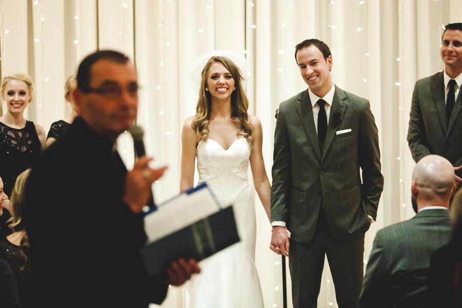 Chicago Wedding Photographer_Chez_JPP Studios_NYE2015_SJ_33.JPG