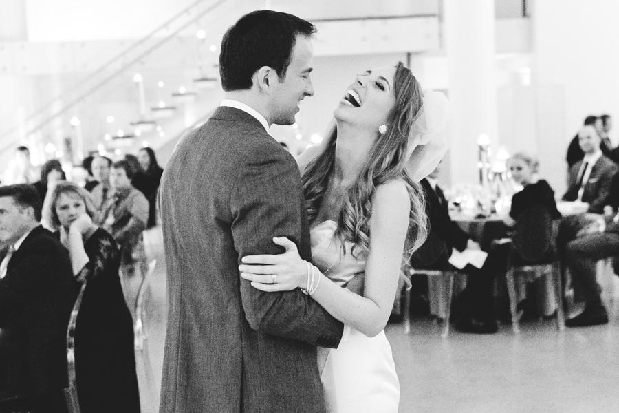 Chicago Wedding Photographer_Chez_JPP Studios_NYE2015_SJ_34.JPG