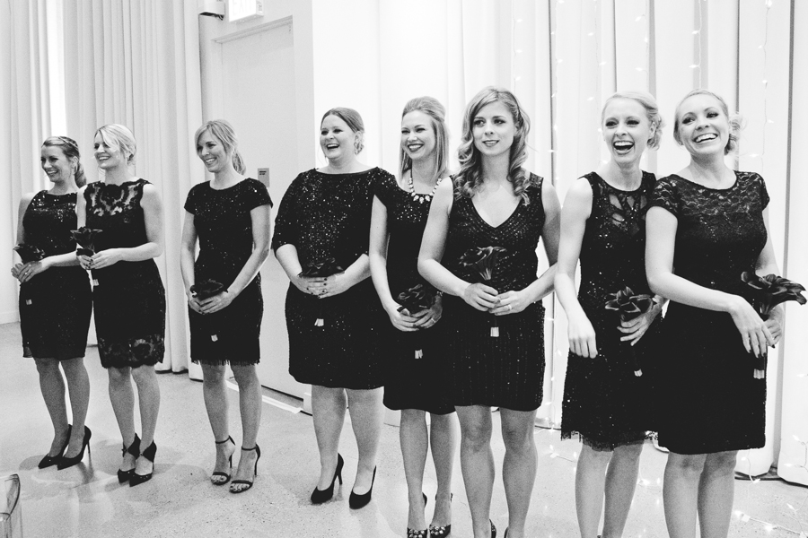 Chicago Wedding Photographer_Chez_JPP Studios_NYE2015_SJ_36.JPG