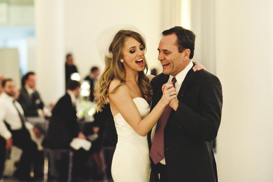 Chicago Wedding Photographer_Chez_JPP Studios_NYE2015_SJ_38.JPG