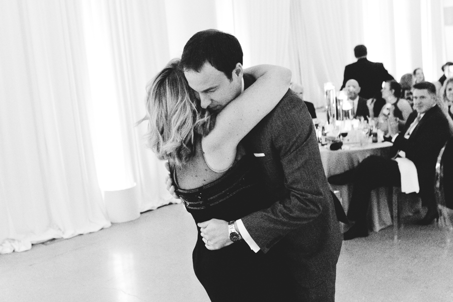 Chicago Wedding Photographer_Chez_JPP Studios_NYE2015_SJ_39.JPG