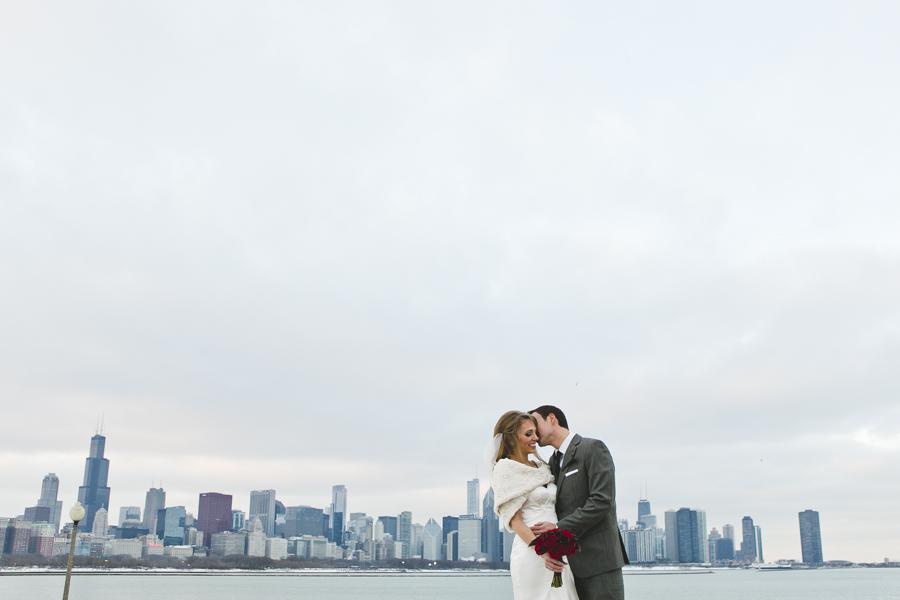 Chicago Wedding Photographer_Chez_JPP Studios_NYE2015_SJ_40.JPG