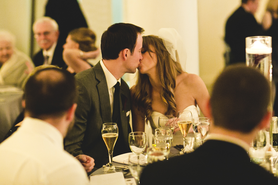 Chicago Wedding Photographer_Chez_JPP Studios_NYE2015_SJ_42.JPG
