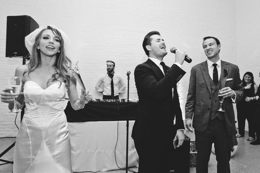 Chicago Wedding Photographer_Chez_JPP Studios_NYE2015_SJ_43.JPG
