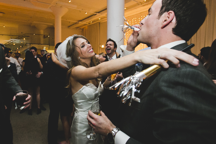 Chicago Wedding Photographer_Chez_JPP Studios_NYE2015_SJ_44.JPG