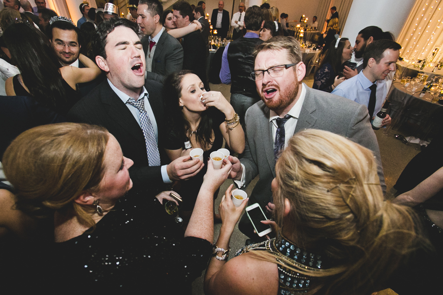 Chicago Wedding Photographer_Chez_JPP Studios_NYE2015_SJ_45.JPG