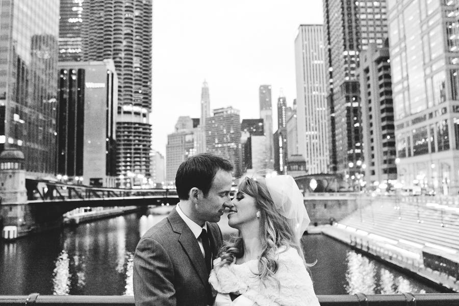 Chicago Wedding Photographer_Chez_JPP Studios_NYE2015_SJ_47.JPG