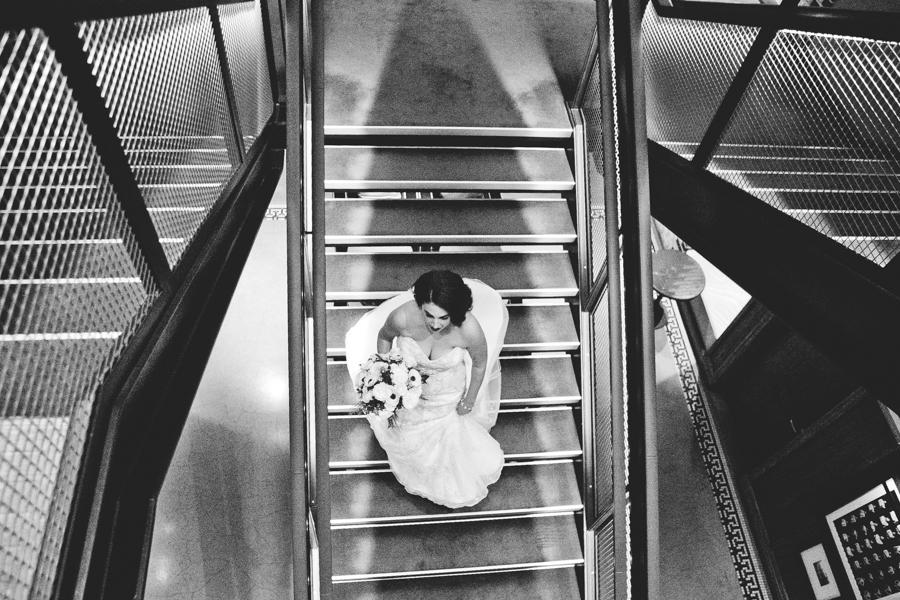 Chicago Wedding Photographer_Chicago History Museum_JPP Studios_JJ_05.JPG