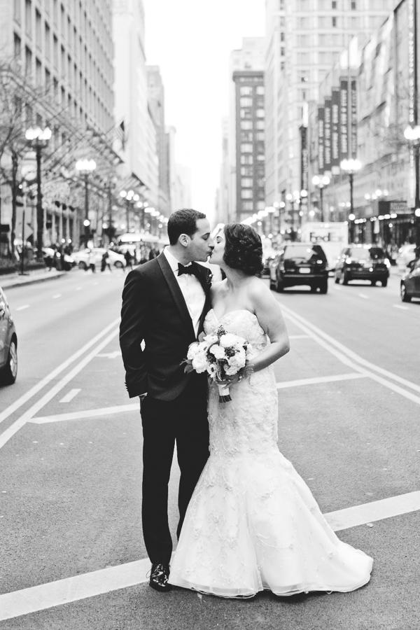 Chicago Wedding Photographer_Chicago History Museum_JPP Studios_JJ_08.JPG