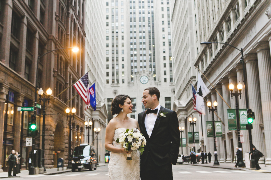 Chicago Wedding Photographer_Chicago History Museum_JPP Studios_JJ_12.JPG