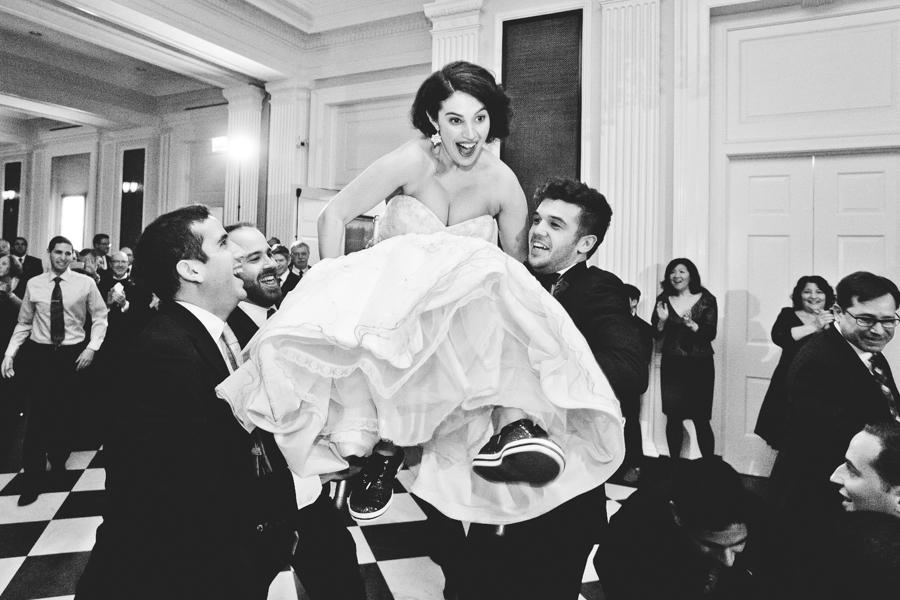 Chicago Wedding Photographer_Chicago History Museum_JPP Studios_JJ_36.JPG