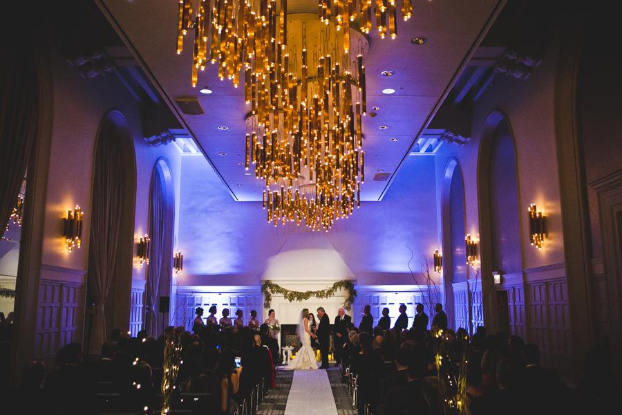 Chicago Wedding Photographer_JPP Studios_W City Center_JS_03.JPG