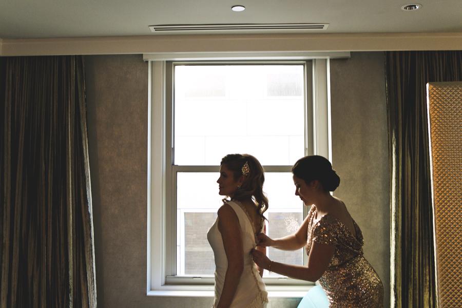 Chicago Wedding Photographer_JPP Studios_W City Center_JS_02.JPG