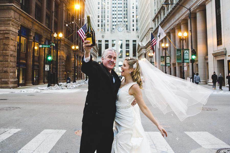 Chicago Wedding Photographer_JPP Studios_W City Center_JS_04.JPG