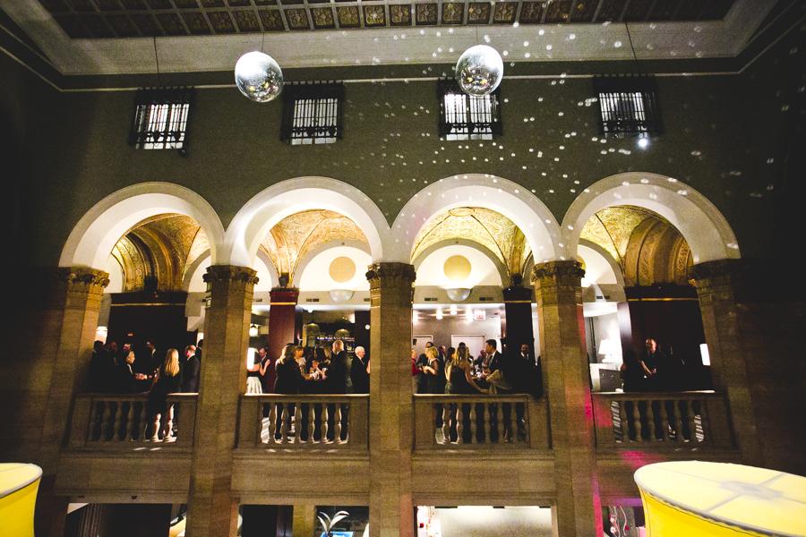 Chicago Wedding Photographer_JPP Studios_W City Center_JS_08.JPG