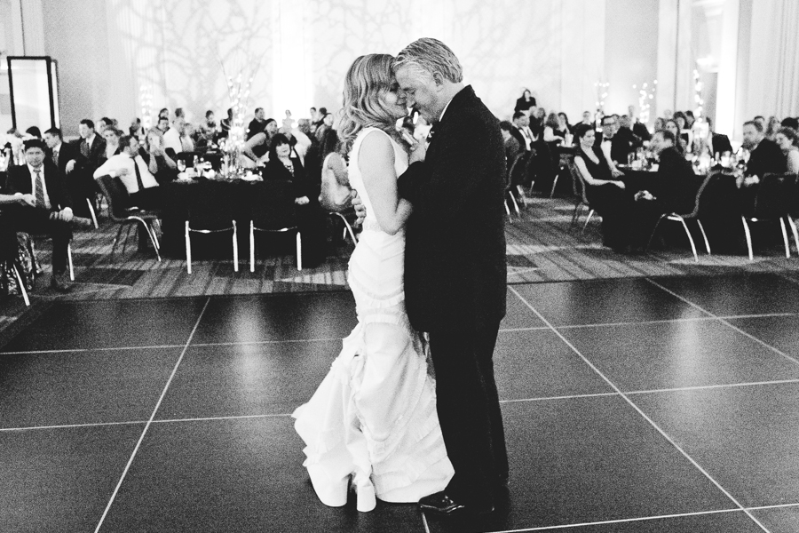Chicago Wedding Photographer_JPP Studios_W City Center_JS_12.JPG