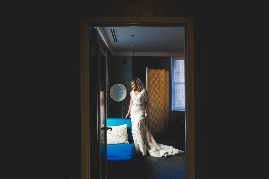 Chicago Wedding Photographer_JPP Studios_W City Center_JS_13.JPG