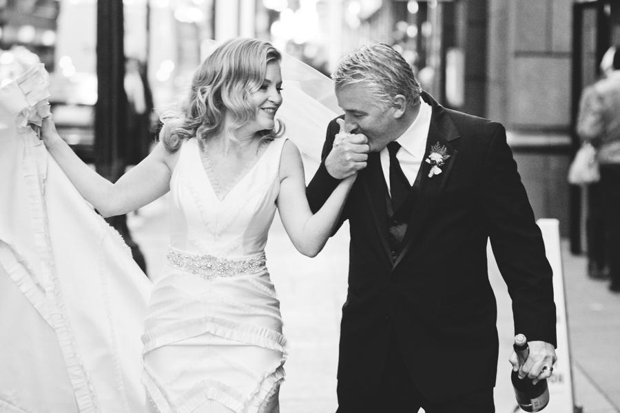 Chicago Wedding Photographer_JPP Studios_W City Center_JS_14.JPG