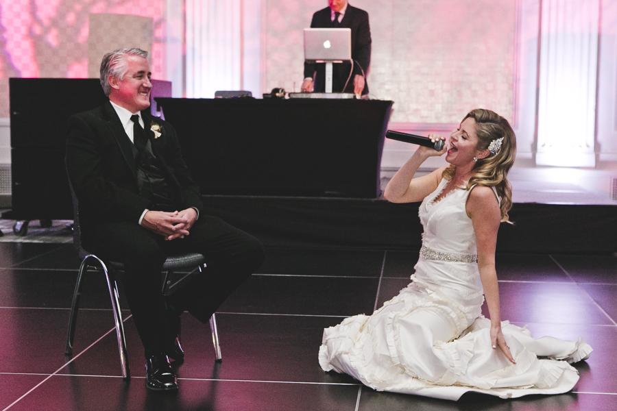 Chicago Wedding Photographer_JPP Studios_W City Center_JS_16.JPG