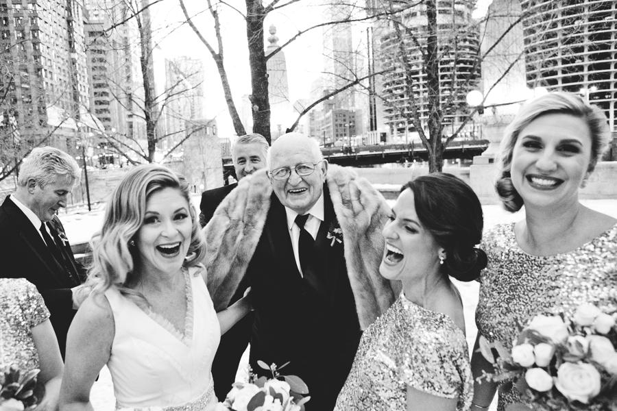 Chicago Wedding Photographer_JPP Studios_W City Center_JS_17.JPG