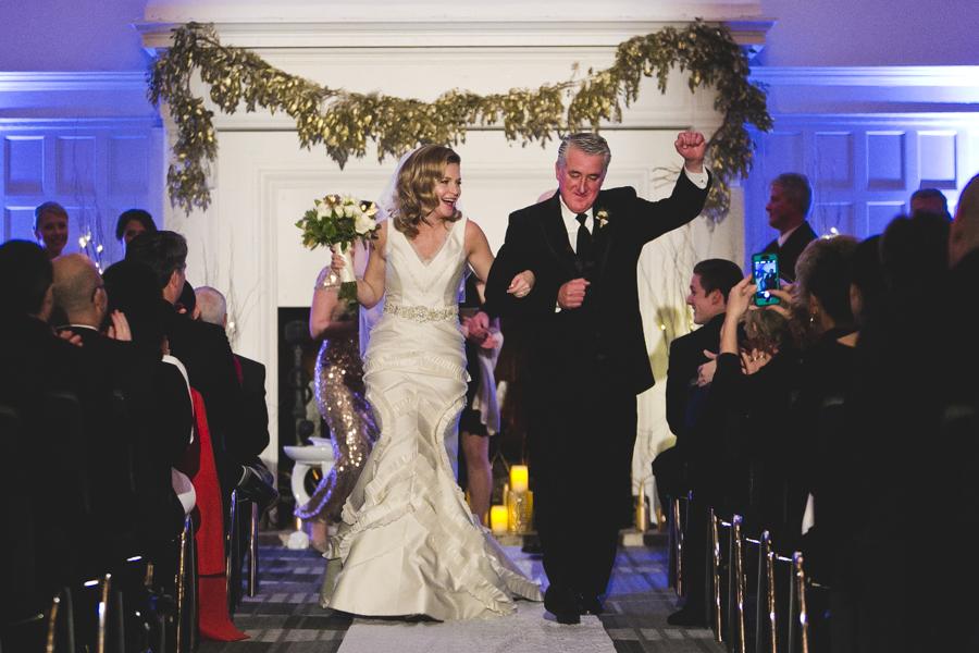 Chicago Wedding Photographer_JPP Studios_W City Center_JS_19.JPG
