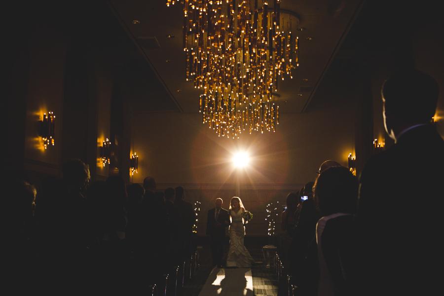 Chicago Wedding Photographer_JPP Studios_W City Center_JS_23.JPG