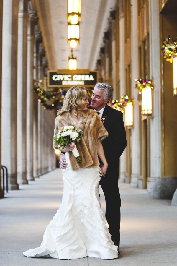 Chicago Wedding Photographer_JPP Studios_W City Center_JS_22.JPG