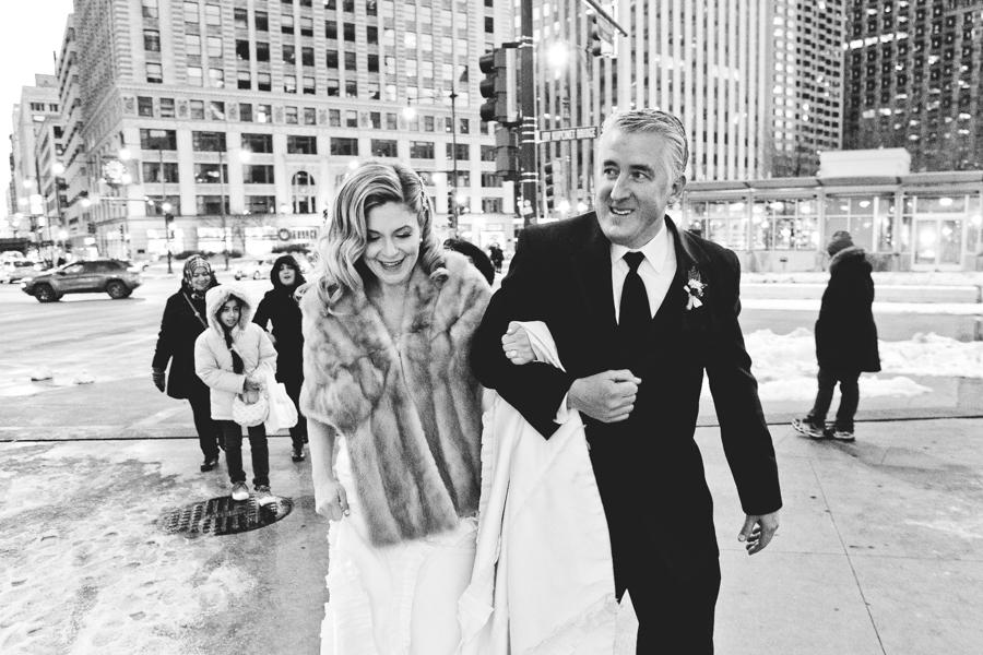 Chicago Wedding Photographer_JPP Studios_W City Center_JS_25.JPG