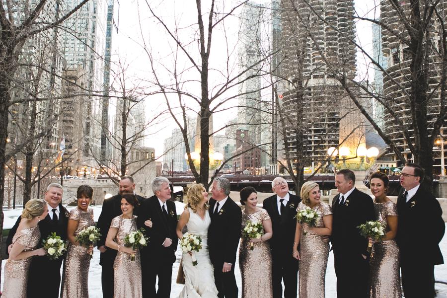 Chicago Wedding Photographer_JPP Studios_W City Center_JS_27.JPG