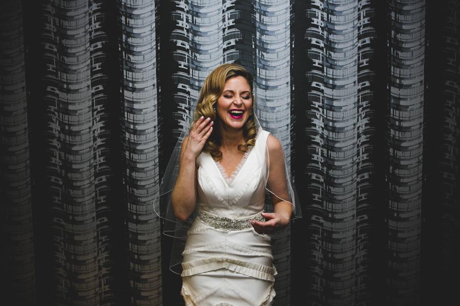 Chicago Wedding Photographer_JPP Studios_W City Center_JS_28.JPG