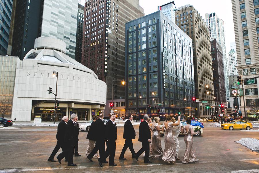 Chicago Wedding Photographer_JPP Studios_W City Center_JS_30.JPG