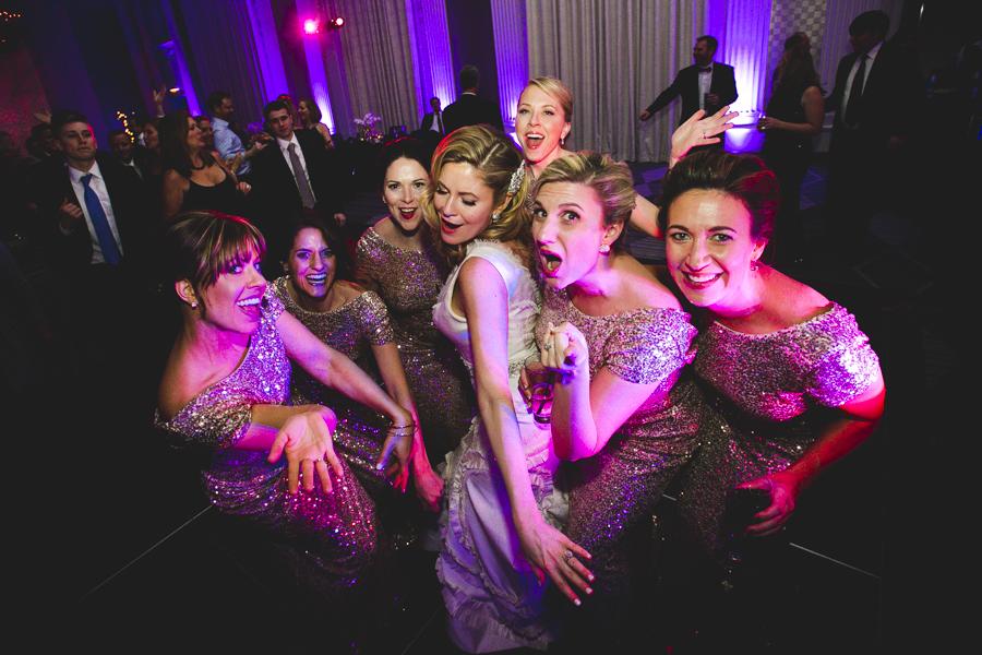 Chicago Wedding Photographer_JPP Studios_W City Center_JS_32.JPG