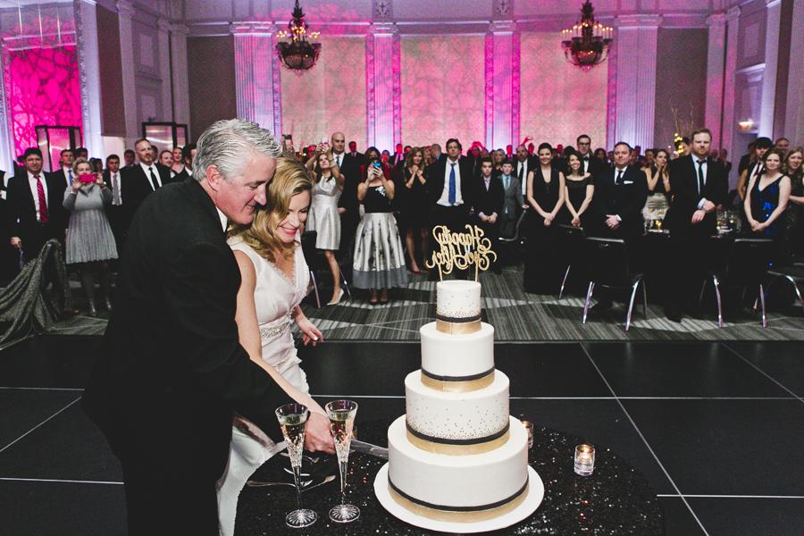 Chicago Wedding Photographer_JPP Studios_W City Center_JS_31.JPG