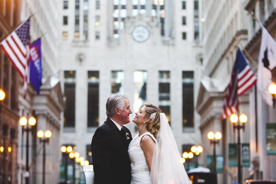 Chicago Wedding Photographer_JPP Studios_W City Center_JS_34.JPG