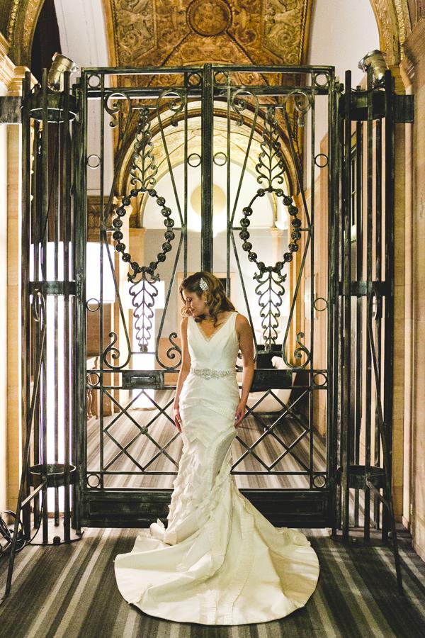 Chicago Wedding Photographer_JPP Studios_W City Center_JS_35.JPG