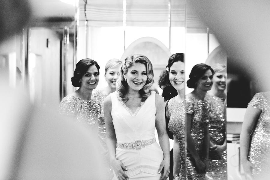Chicago Wedding Photographer_JPP Studios_W City Center_JS_36.JPG
