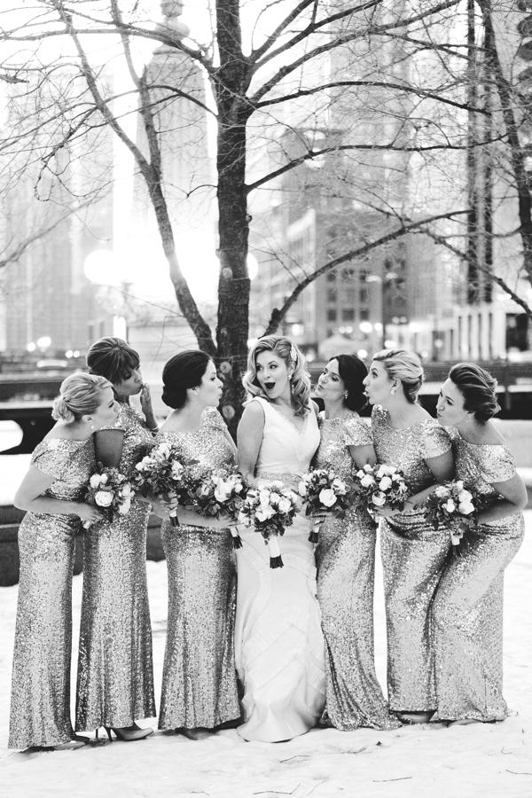 Chicago Wedding Photographer_JPP Studios_W City Center_JS_40.JPG