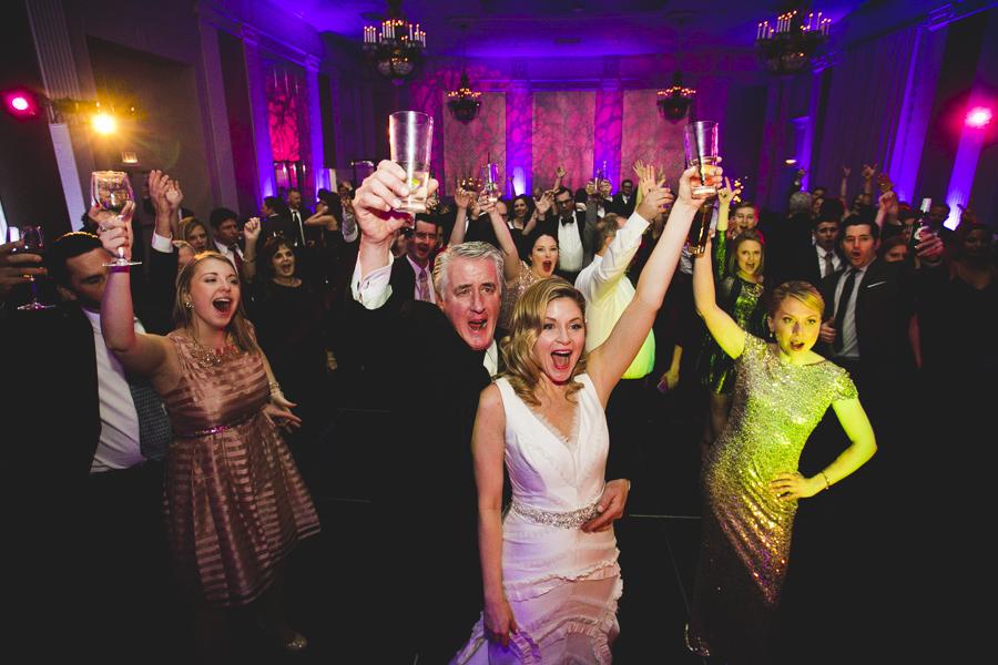 Chicago Wedding Photographer_JPP Studios_W City Center_JS_41.JPG