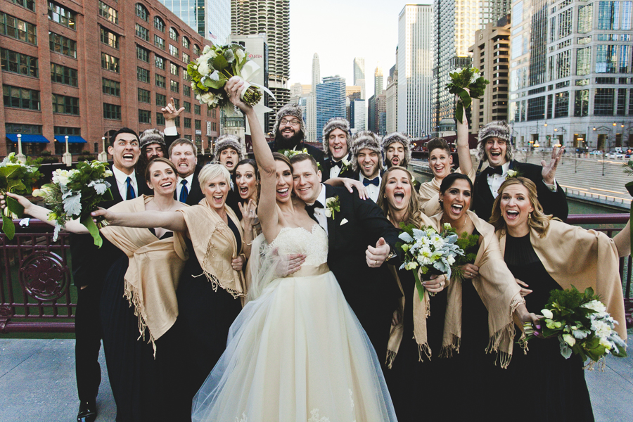 Chicago Wedding Photographer_JPP Studios_Blackstone Hotel_LJ_05.JPG