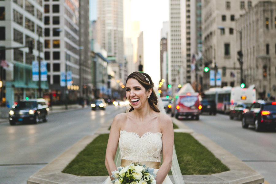 Chicago Wedding Photographer_JPP Studios_Blackstone Hotel_LJ_11.JPG