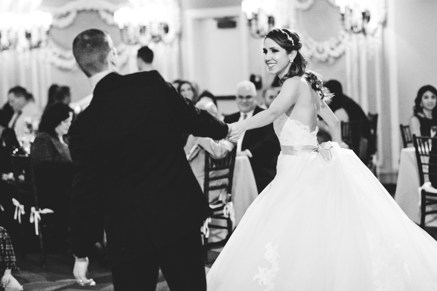 Chicago Wedding Photographer_JPP Studios_Blackstone Hotel_LJ_12.JPG