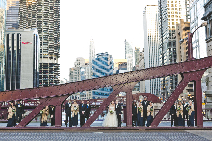 Chicago Wedding Photographer_JPP Studios_Blackstone Hotel_LJ_15.JPG