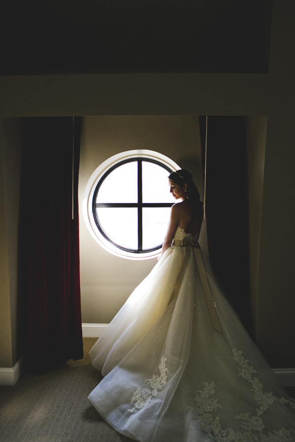 Chicago Wedding Photographer_JPP Studios_Blackstone Hotel_LJ_23.JPG