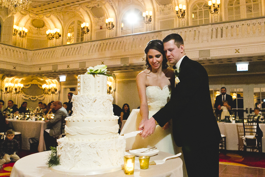 Chicago Wedding Photographer_JPP Studios_Blackstone Hotel_LJ_29.JPG