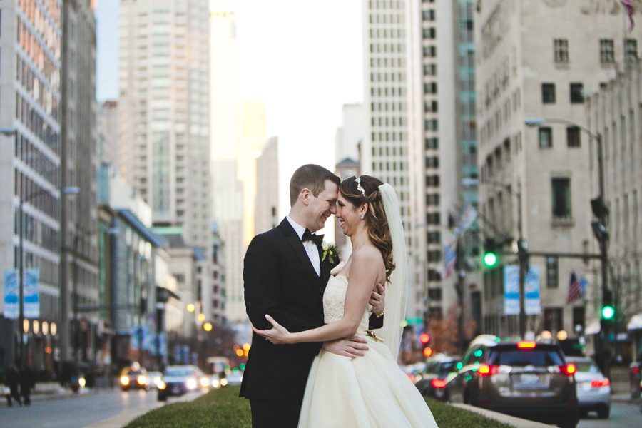 Chicago Wedding Photographer_JPP Studios_Blackstone Hotel_LJ_30.JPG