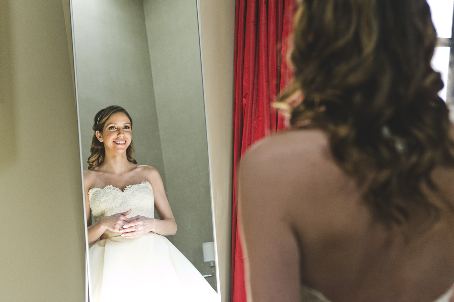 Chicago Wedding Photographer_JPP Studios_Blackstone Hotel_LJ_39.JPG