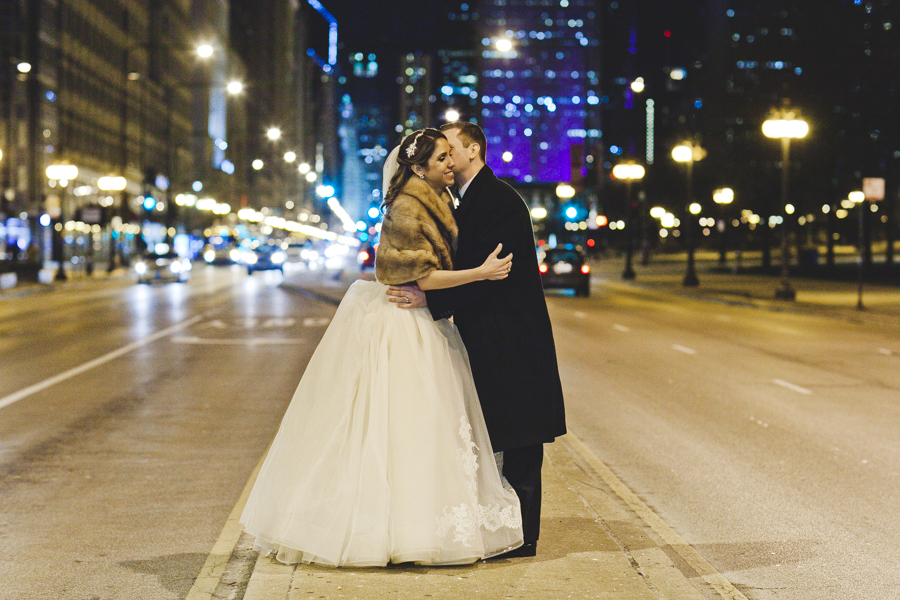 Chicago Wedding Photographer_JPP Studios_Blackstone Hotel_LJ_42.JPG